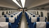 新幹線の空席がわかる!空席状況・シートマップ確認サイトを紹介