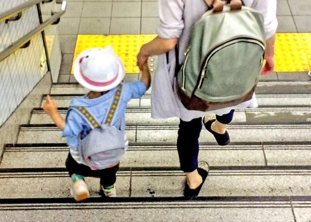 新幹線の子供料金【自由・指定席】※注意点と格安にする方法