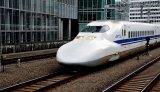 新幹線「こだま」に格安に乗る方法※こだまは本当に安い?