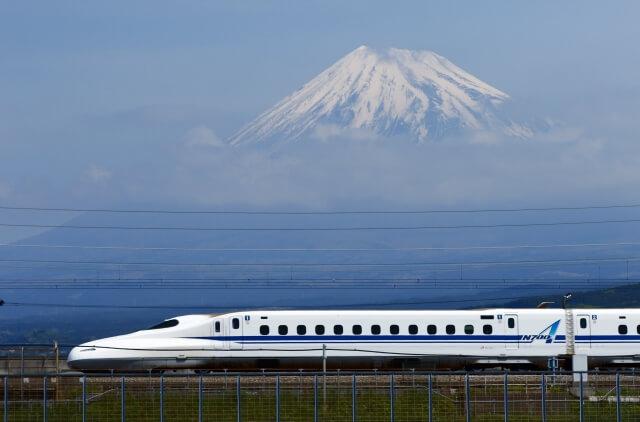 東海道・山陽新幹線に格安に乗る方法をまとめて紹介します!