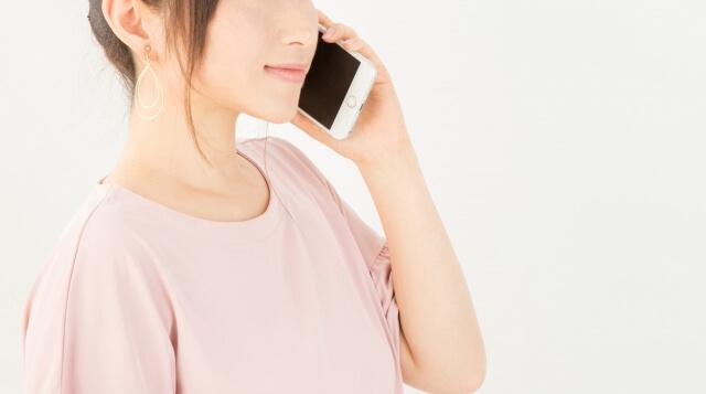 新幹線は電話予約できる?料金は安くなる?