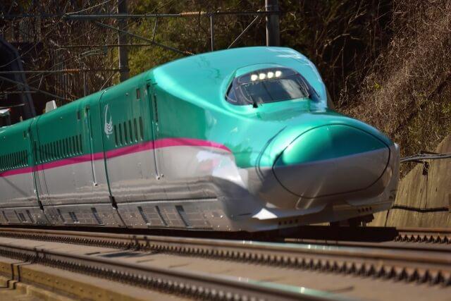 東北・上越・秋田・山形新幹線に格安に乗る方法(まとめ)