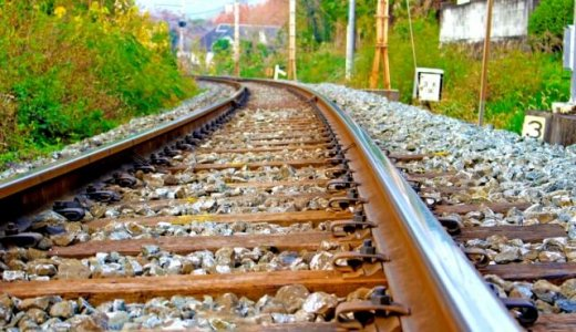 片道のみ新幹線に安く乗りたい!片道を格安にするには?
