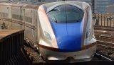 北陸新幹線にも格安に乗る方法があります。
